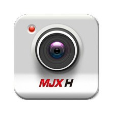MJX H APP DOWNLOAD