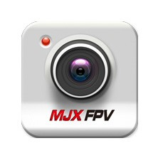 MJX FPV IOS APP DOWNLOAD