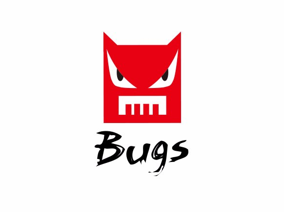 MJX reinvests BUGS with new meaning
