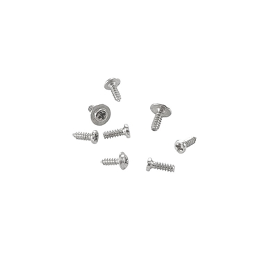 Screws pack