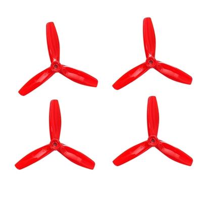 Propeller A/ B