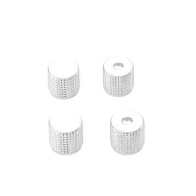 Screw without dot/Screw with dot